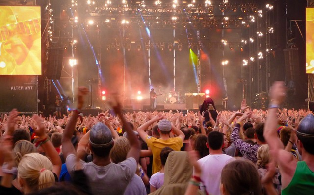 opener-festival