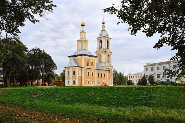 tserkov-kazanskoy-bogomateri