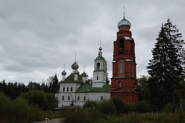 tserkov-mikhaila-arkhangela