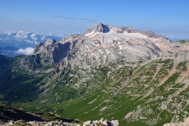 gora-fisht