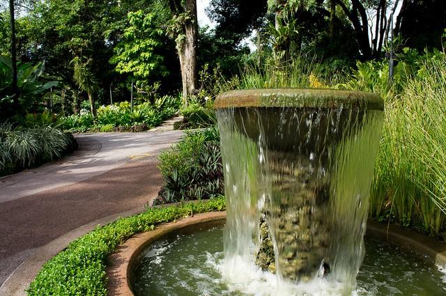 singapurskij-botanicheskij-sad-05