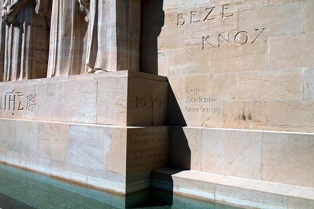 stena-reformacii-12
