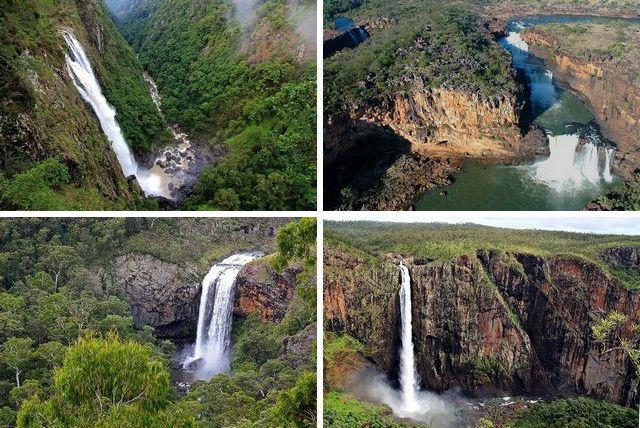 vodopadyi-avstralii