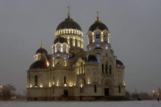 voyskovoy-voznesenskiy-sobor