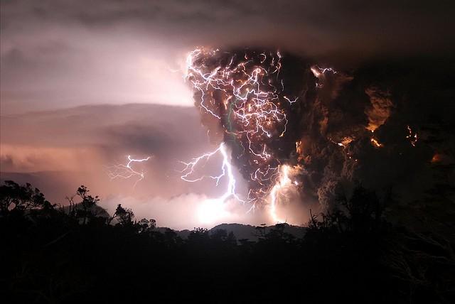 vulkan-chajjten-01