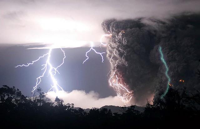 vulkan-chajjten-04