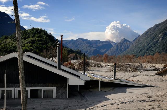 vulkan-chajjten-13