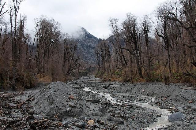 vulkan-chajjten-19
