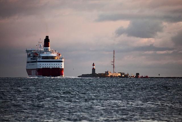 baltijskoe-more