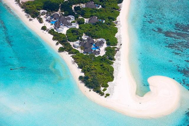 island-hideaway-14