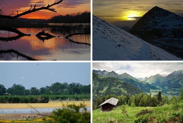 nacionalnye-parki-avstriy