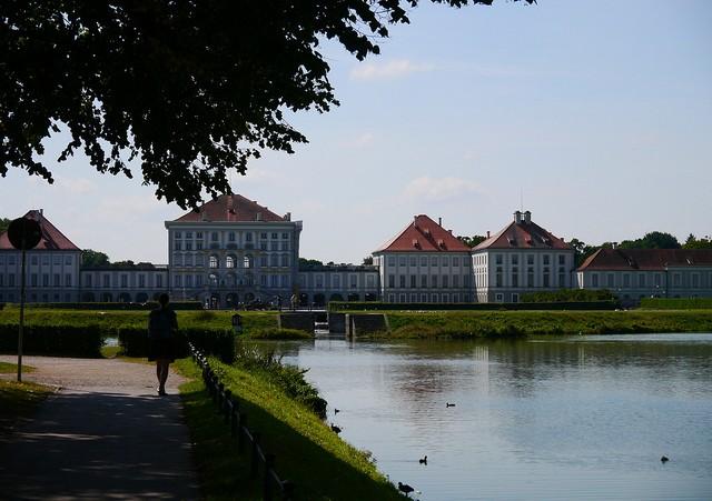 nymphenburg-03