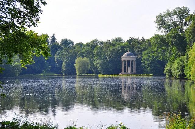 nymphenburg-05