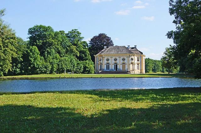 nymphenburg-07