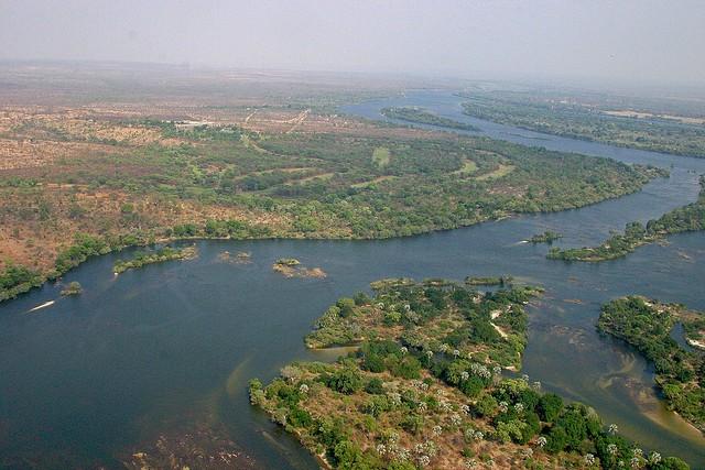 zambezi-11