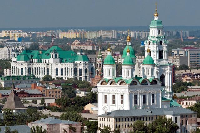 astrakhanskij-kreml