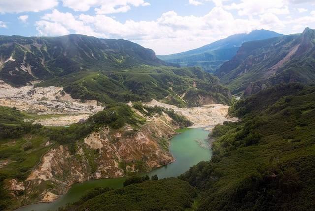 dolina-gejzerov