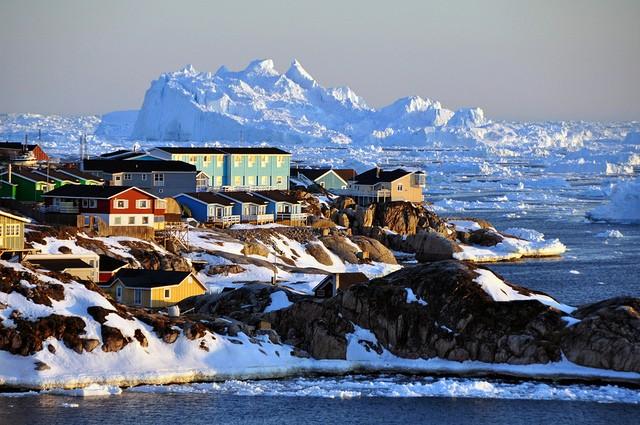 fiord-ilulissat-05