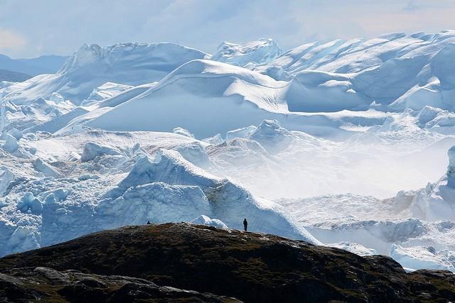 fiord-ilulissat-07