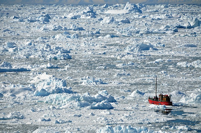 fiord-ilulissat-08