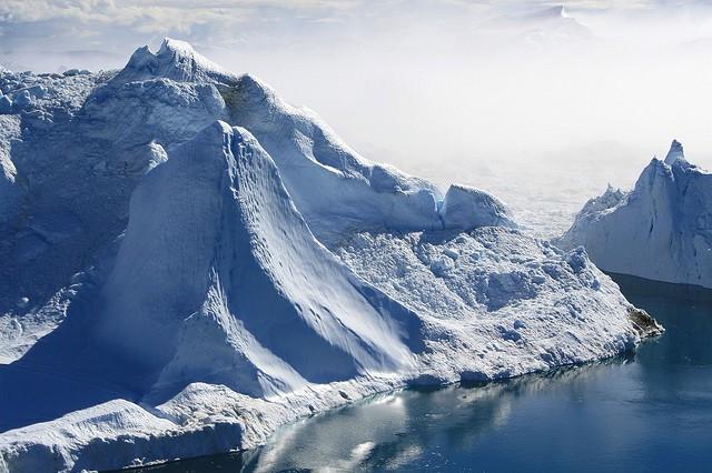 fiord-ilulissat-09