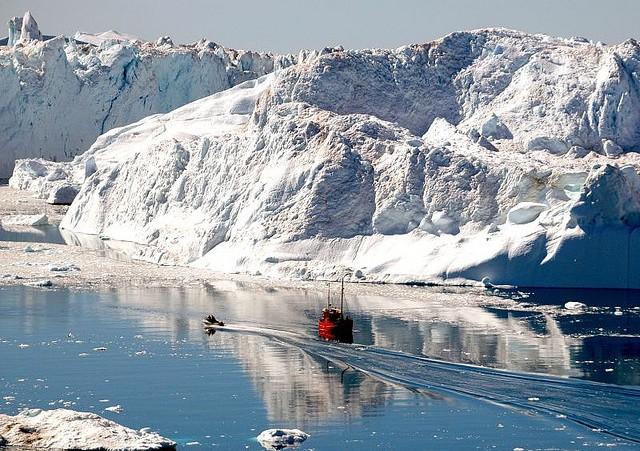 fiord-ilulissat-10