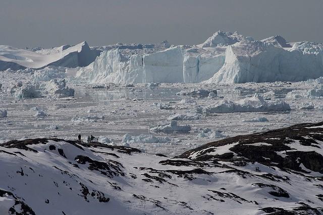 fiord-ilulissat-13