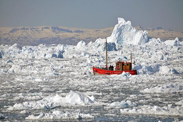 fiord-ilulissat-16
