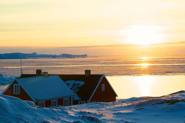 fiord-ilulissat-19