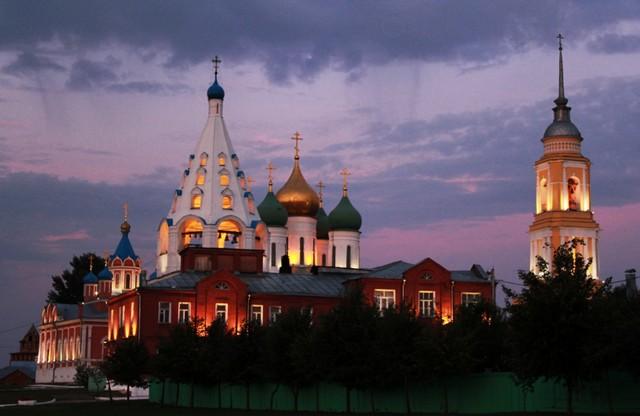 kolomenskij-kreml