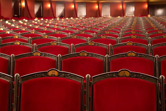 gran-teatr-liceu-07