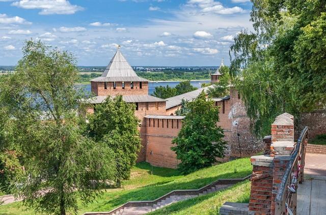 nizhegorodskiy-kreml