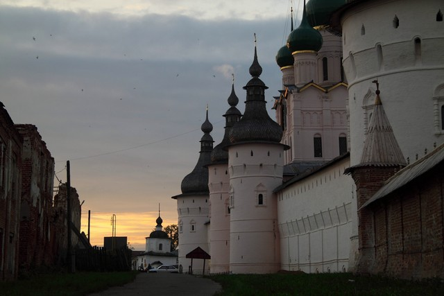 rostovsky-kreml