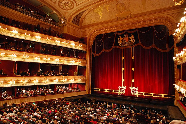 theatre-covent-garden-07