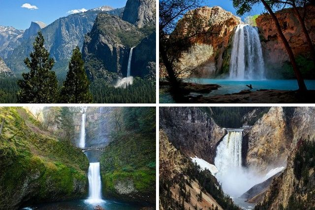 vodopady-ssha