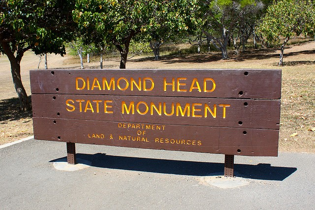 diamond-head-03