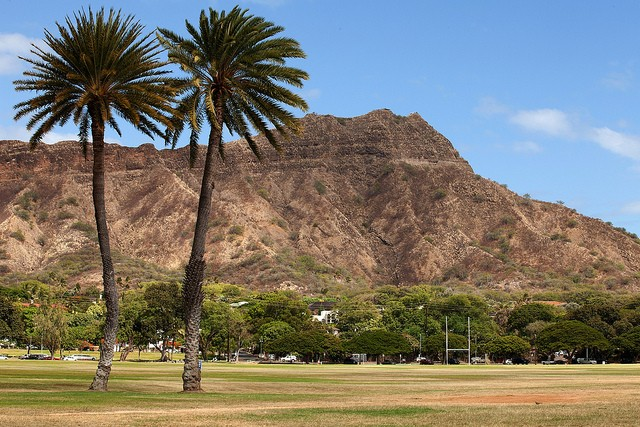 diamond-head-04