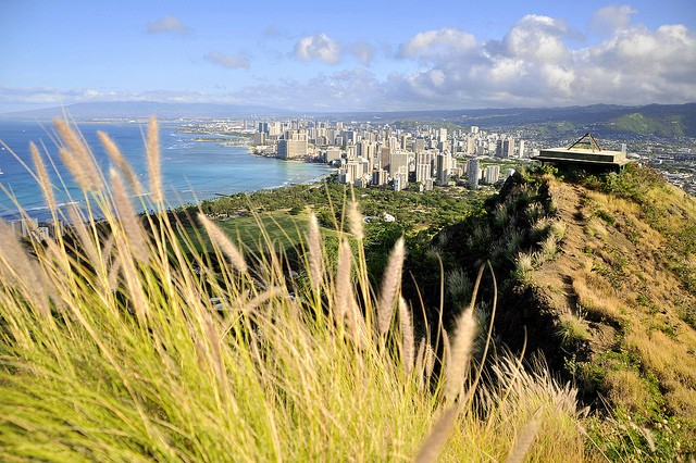 diamond-head-07
