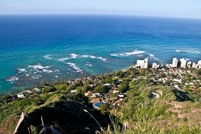 diamond-head-14