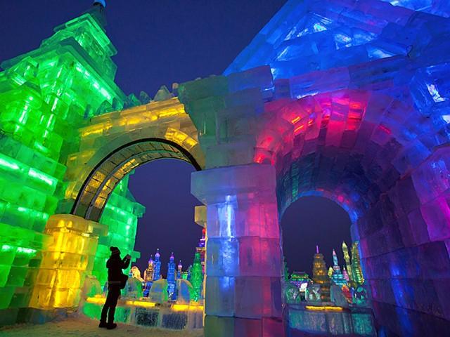 festival-lda-i-snega-kharbin-08