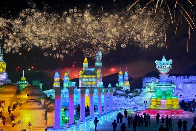 festival-lda-i-snega-kharbin-14