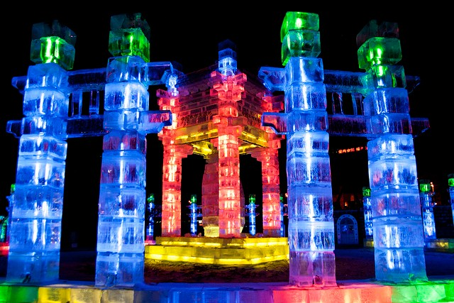 festival-lda-i-snega-kharbin-18