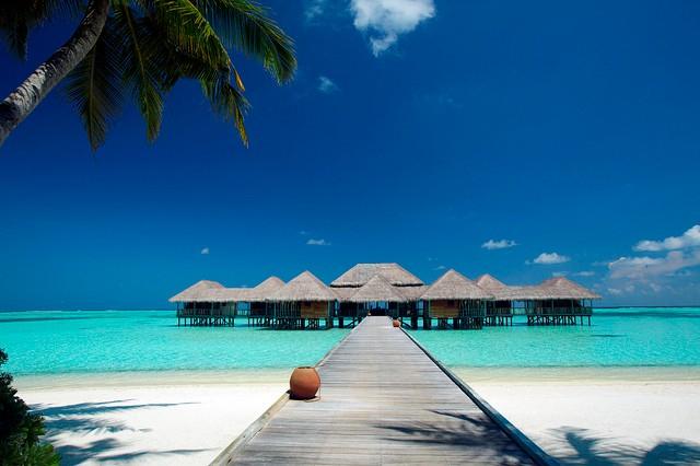 gili-lankanfushi-08