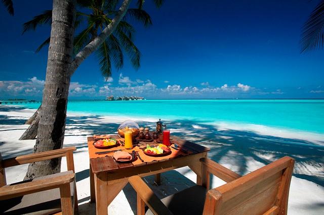 gili-lankanfushi-16