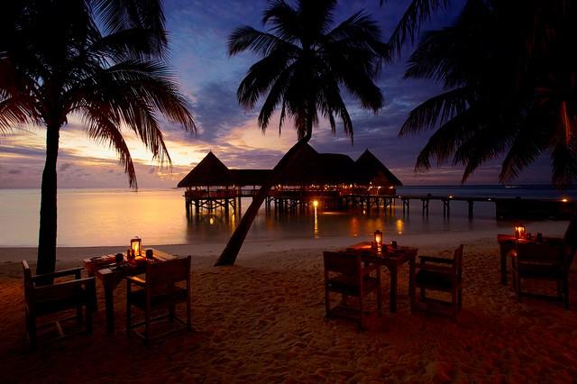 gili-lankanfushi-20