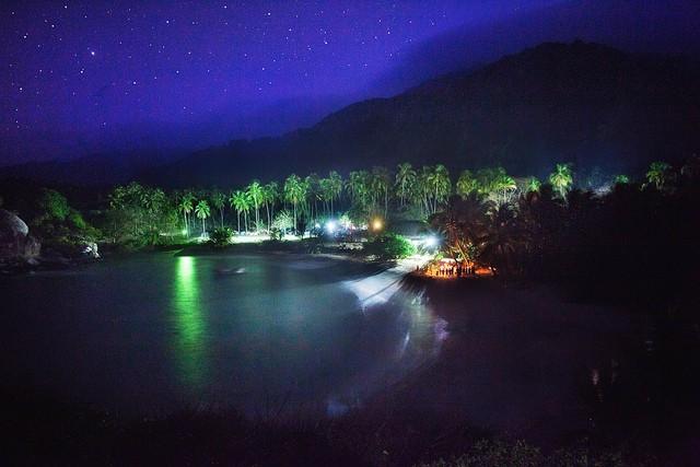 nacionalnyj-park-tajrona-20