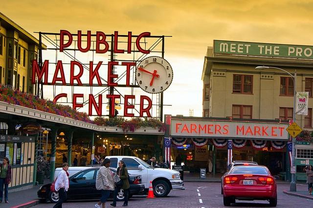 pike-place-market-01