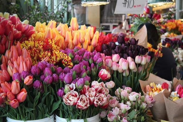 pike-place-market-11