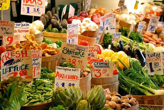 pike-place-market-12
