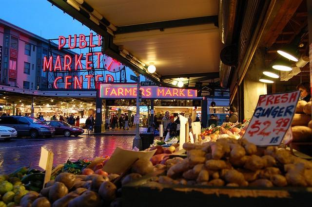 pike-place-market-19